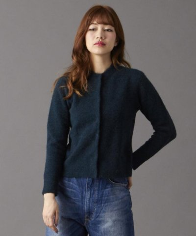 【CARDIGAN】Margot Cardigan カーディガン