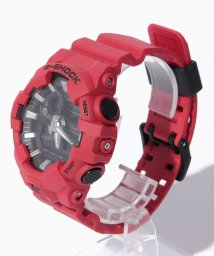 G-SHOCK/【GA-700-4AJF】BIG CASE/002130214