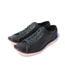 LANVIN en Bleu(mens shoes)/モンキースニーカー/LB0000134