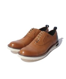 LANVIN en Bleu(mens shoes)/ポストマンシューズ/LB0002483