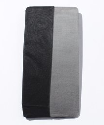 LANVIN en Bleu(ladies socks)/ショートストッキング(22‐25cm)/LB0002830