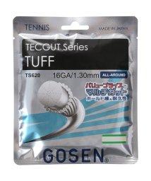 GOSEN/ゴーセン/TUFF 16/500003846
