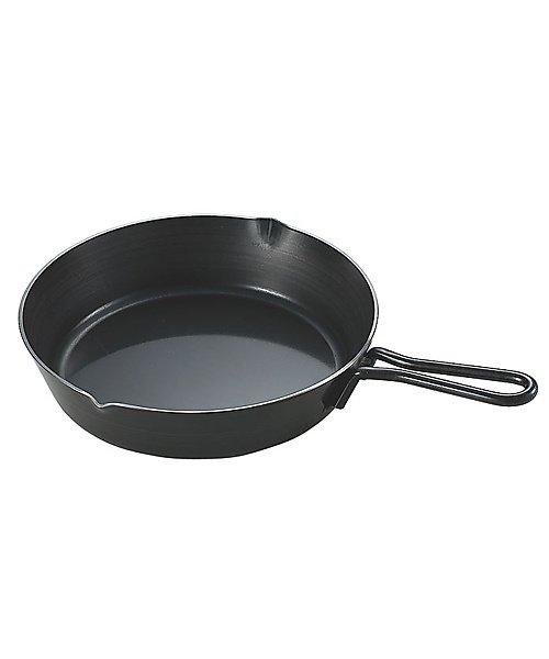 ユニフレーム/ダッチオーブン スキ�