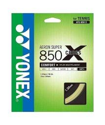 YONEX/ヨネックス/エアロンスーパー850クロス/500004214