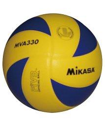MIKASA/ミカサ/MVA330 5号球 練習球 Newモデル/500004261