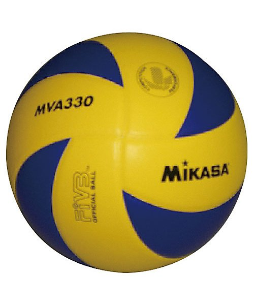 ミカサ/MVA330 5号球 練習球 Newモデル