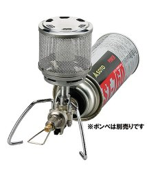 G'Z/ジーズ/SOTO ソト レギュレーターランタン/500004362