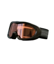 axe/アックス/GOGGLES ORS-890B BK/500004372