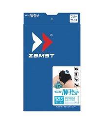ZAMST/ザムスト/サポーター IW-1 セット/500004437