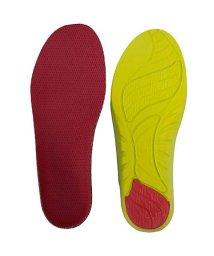 Mueller/ミューラー/レディス/SOFSOLE アーチ Mサイズ/靴サイズ:23-24cm/500004586