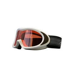 axe/アックス/GOGGLES ORS-890B WT/500004715