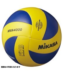MIKASA/ミカサ/レクレーショナルバレーボール  5号球/500004765