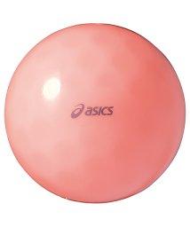 ASICS/アシックス/クリアーボール デインプルSH/500004840