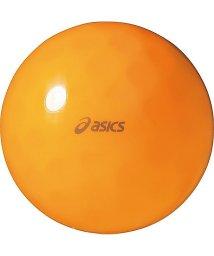 ASICS/アシックス/クリアーボール デインプルSH/500004841