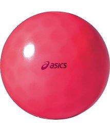 ASICS/アシックス/クリアーボール デインプルSH/500004842