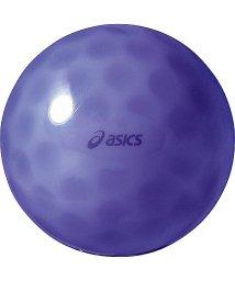 ASICS/アシックス/クリアーボール デインプルSH/500004843