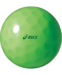 ASICS/アシックス/クリアーボール デインプルSH/500004844