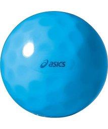 ASICS/アシックス/クリアーボール デインプルSH/500004845