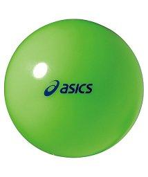 ASICS/アシックス/ハイパワーボール ピユア/500004871