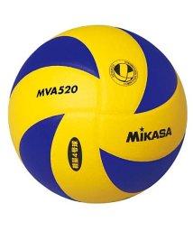 MIKASA/ミカサ/MVA520 4号球/500005036