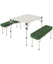 COLEMAN/コールマン/キャンプ用品 ピクニックテーブルセット/500005086