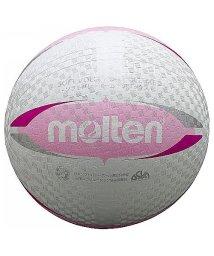 molten/モルテン/Molten( モルテン) ソフトバレーボールデラックス/500005208