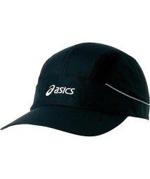 ASICS/アシックス/ランニングクロスキヤツプ/500005312
