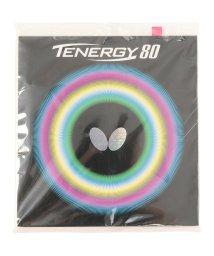 butterfly/バタフライ/テナジー80 アツ/500005644