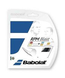Babolat/バボラ/RPMブラスト 130/500005724