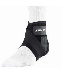 ZAMST/ザムスト/サポーター A1ショート 足首 右用 M/500005927
