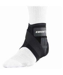 ZAMST/ザムスト/サポーター A1ショート 足首 左用 M/500005930