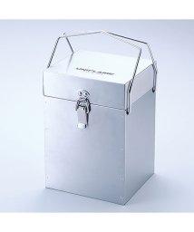 UNIFLAME/ユニフレーム/UL-X METAL CASE/500006776