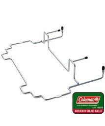 COLEMAN/コールマン/キャンプ用品 テーブルアクセサリー ガーベッジフレーム/500007058
