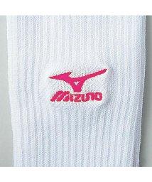 MIZUNO/ミズノ/メンズ/ソックス/500008003