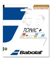Babolat/バボラ/TONIC+BALL FEEL/500008678