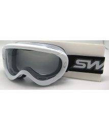 SWANS/スワンズ/メンズ/O-630S W/500008997
