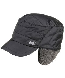 MILLET/ミレー/メンズ/帽子 プリマロフト RS キャップ L/500009078