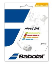 Babolat/バボラ/I-FEEL 66/500009118