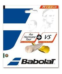 Babolat/バボラ/PRO HRCN TOUR +VS/500009854