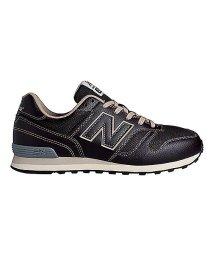 New Balance/ニューバランス/メンズ/M368 JBR/500010324