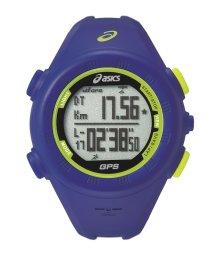 ASICS/アシックス/ASICS AG01  GPS/500012732