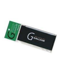 GULLIUM/ガリウム/SCRAPER  M/500012820
