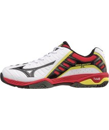 MIZUNO/ミズノ/WAVE EXCEED EL OC/500013598