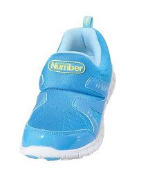 Number/ナンバー/キッズ/シューズ JR SHOES/500014635