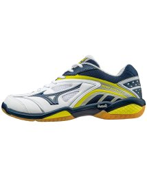 MIZUNO/ミズノ/WAVE FANG SS WIDE/500015379