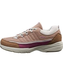 Ellesse/エレッセ/レディス/16S V-WK360A PNK/500015978