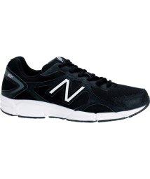 New Balance/ニューバランス/メンズ/MR360BK5 2E/500016111