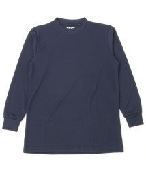 s.a.gear/エスエーギア/キッズ/LS UNDER SHIRTS JR/500016989