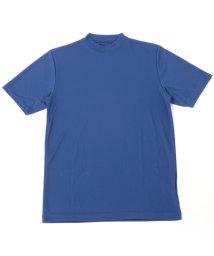 s.a.gear/エスエーギア/メンズ/半袖アンダーシャツ 一般/500016994