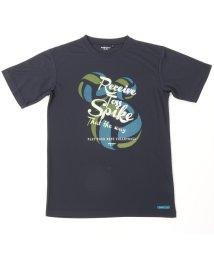 s.a.gear/エスエーギア/16SSグラフィックTシャツVLADY3/500017201
